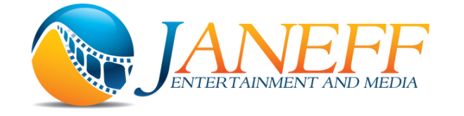 Janeff Entertainment and Media